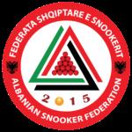 Snooker Albania